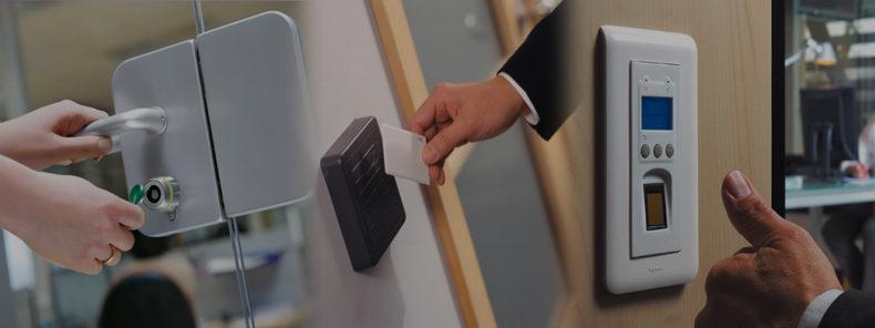 alquiler-de-controles-de-acceso-3