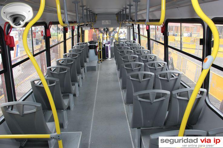 camaras-de-seguridad-para-transporte-de-pasajeros