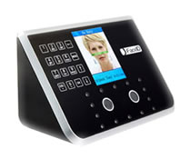 instalacion-de-controles-de-acceso-con-reconocimiento-facial