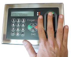 instalacion-de-controles-de-acceso-en-buenos-aires