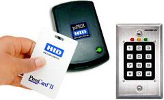 instalacion-de-controles-de-acceso-en-capital-federal