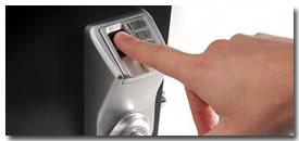 instalacion-de-controles-de-acceso