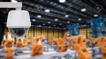 instalacion de camaras de seguridad en fabricas.fw