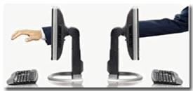 soporte-tecnico-remoto-de-camaras-de-seguridad