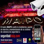 20140516_Teatro_Maipo 150