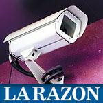 Instalación de cámaras de seguridad y vigilancia en hogares, casas de familia, residencias geriátricas, countries y casas quintas